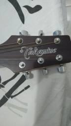 Violão Takamine gd11