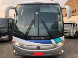 Marcopolo G7 1050 Scania K360