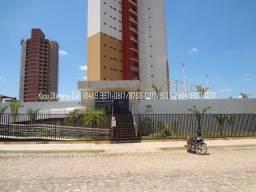 Vendo Res. Porto Asturias Projetado, Apto 03 quartos, 02 garagens, Mossoró-RN