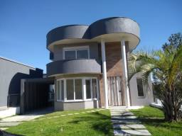 Casa Condomínio Buena Vista Viamão