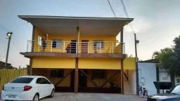 Execelente Prédio residencial na bairro Remedios-Santana c/04apartamentos