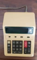 Calculadora  Sharp CS102