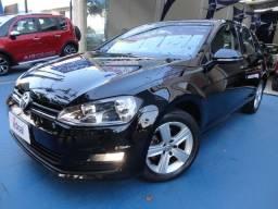 VW Golf 1.4 TSI Confortline Completo