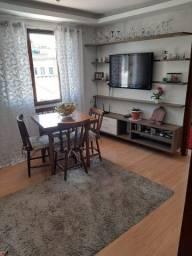 Lindo apartamento - centro de teresópolis