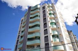 Apartamento para alugar com 3 dormitórios em Itacorubi, Florianópolis cod:15755