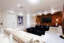 Apartamento com 3 Quartos à venda, 149 m² por R$ 1.400.000 - Butantã - SP