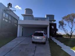 Casa com 3 suítes, 435 m² por R$ 4.500.000 - Sans Souci - Eldorado do Sul/RS