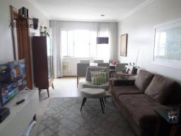 Apartamento com 3 dormitórios, 96 m² por R$ 950.000 - Moinhos de Vento - Porto Alegre/RS