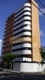 Título do anúncio: FORTALEZA - Padrão - Dionísio Torres