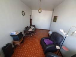 Título do anúncio: Apartamento para aluguel no Palmital - Marília - SP