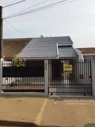 Título do anúncio: LOCAÇÃO   Casa, com 3 quartos em Jardim Panorama, Sarandi