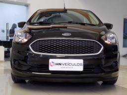 Título do anúncio: Ford Ka Se 1.5 2019 Aguinaldo *