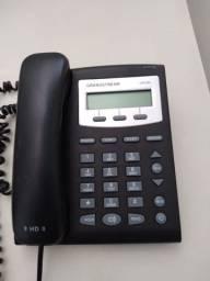Telefone IP Grendstream GXP 285
