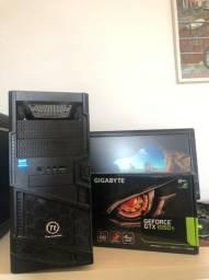 PC gamer ( TORRANDO!!!)