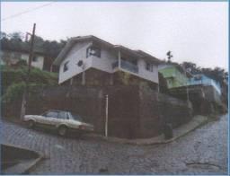 Título do anúncio: Oportunidade! Terreno com 360,00 m² abaixo do valor de mercado em Joaçaba/SC.