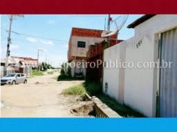Belém Do Brejo Do Cruz (pb): Casa nvwmy numen