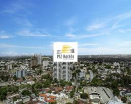 Título do anúncio: Apartamento No Cordeiro, 61m², 3 Quartos, Suíte, Área de Lazer, 1 Vaga
