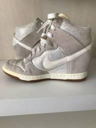 Tênis Sneaker Nike
