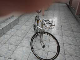 Bicicleta Monark super 10. Ou troco por bike aro 29.