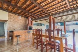 Título do anúncio: Duas casas na Cidade Jardim - Goiânia - GO
