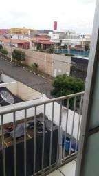 Título do anúncio: Vende-se Apartamento no Bairro Villa Olimpia