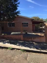 Título do anúncio: Vendo Casa em Chapecó