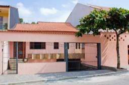 Casa para Aluguel - Jd. Nossa Sra. Do Carmo - Itaquera