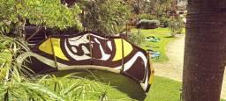 Kite 7, prancha bidirecional,  prancha surf
