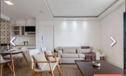 Título do anúncio: Apartamento para venda no Campo Belo