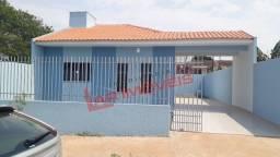 Título do anúncio: Casa 2 Qtos Terreno 200 metros no Jardim Nova Aliança em Sarandi