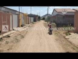 Brejo Do Cruz (pb): Casa jmbgk rubyr