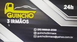 Guincho 24Hs