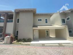 Título do anúncio: Casa à venda no bairro Coité - Eusébio/CE