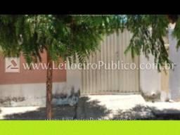 Brejo Do Cruz (pb): Casa snjfp txzfk