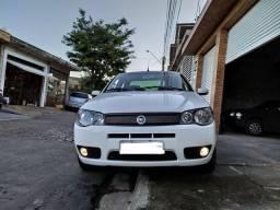 Fiat Siena Celebration Completo (Ar Gelando)