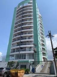 Título do anúncio: Apartamento à venda! Ilha de capri