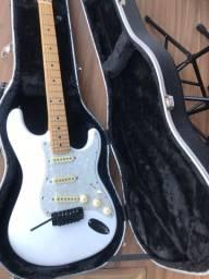 Guitarra Tagima TW