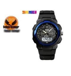 Título do anúncio: Relógio skimei