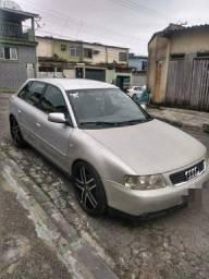 Título do anúncio: Audi A3 2004