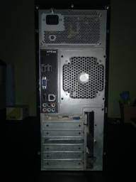 Título do anúncio: CPU I7 2600 3.40GHZ