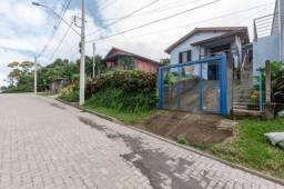 Vendo direto - Casa 3 D Alvenaria Morro Reuter - Serra Gaúcha.