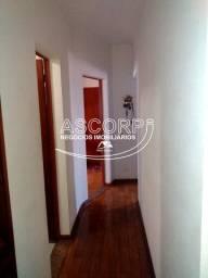 Apartamento no condomínio Portal das flores (cód:AP00279)