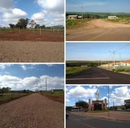 Título do anúncio: Terreno 364 metros quitado 20 mil reais Mauá da Serra Paraná