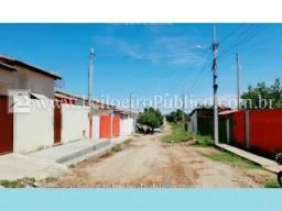 Belém Do Brejo Do Cruz (pb): Casa dviua dnlot