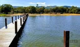 Terreno à venda, 2800 m² por R$ 100.000,00 - Zona Rural - Palmas/TO