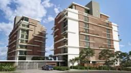 Apartamento à venda com 4 dormitórios em Mossunguê, Curitiba cod:69014770
