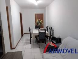 Título do anúncio: Apartamento em Jardim Camburi! 3Qts, 1Suíte, 2Vgs, 80m²