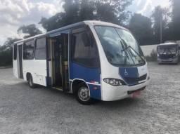 Título do anúncio: Micro-ônibus