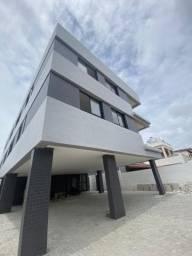 Título do anúncio: Apartamento, 3 quartos, à venda, 66m², Bessa - João Pessoa-PB