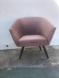 Título do anúncio: Reformamos seu sofá